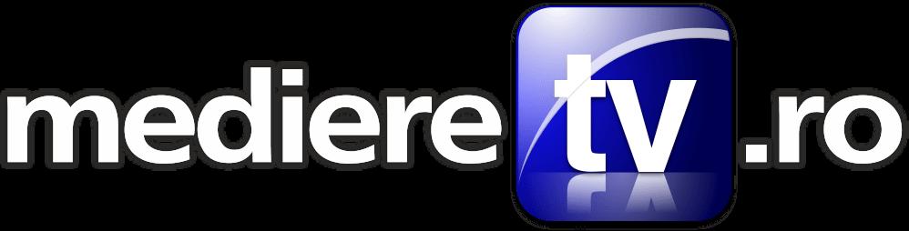 Mediere_tv