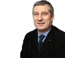 George Vodislav