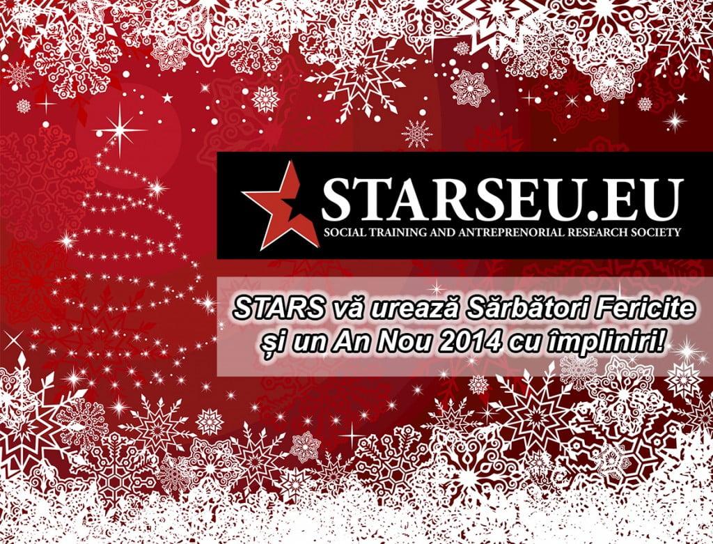 FELICITARE_STARSEU.EU_ref