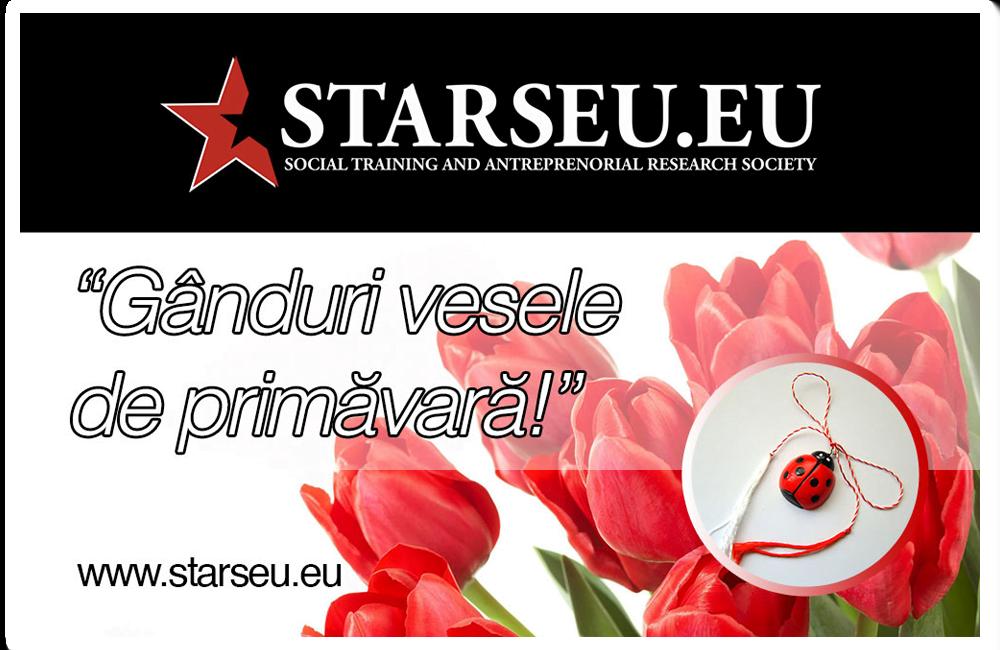 felicitare_starseu_site
