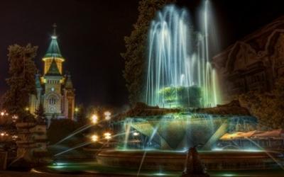 Slideshow-Romania-A1