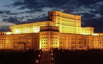 Slideshow-Romania-A3