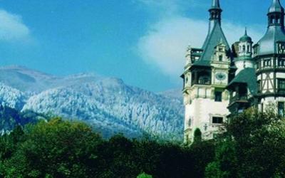 Slideshow-Romania-A6